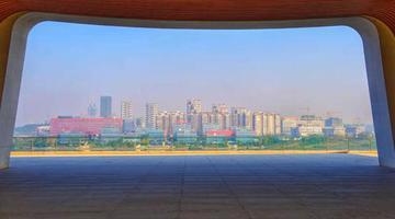 四川天府新区定下2021年发展目标