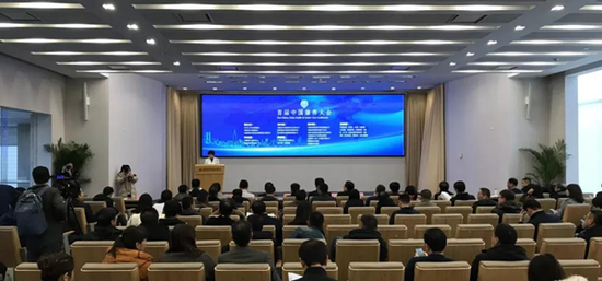 位列全国第5!雅安再次入选中国康养城市排行榜50强