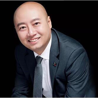 新耀行创始人,新耀行(集团)董事长 商业地产领域资深专家兼高级顾问
