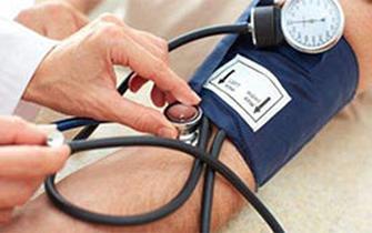 防治高血压 少吃盐是关键