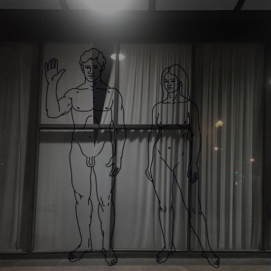 """艾玛利亚·乌尔曼,""""特权""""系列"""