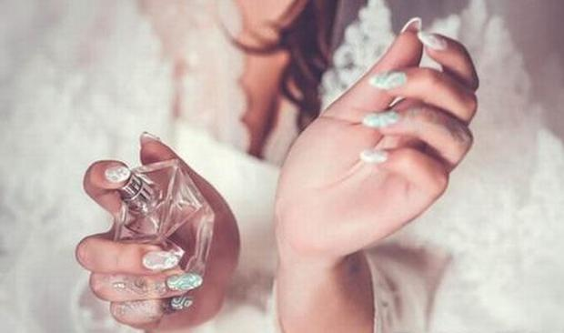 仙女挚爱!15款新品香氛芬芳少女心