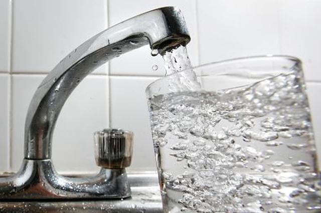 家中无人水表却自转 水表故障造成由厂家承担水费