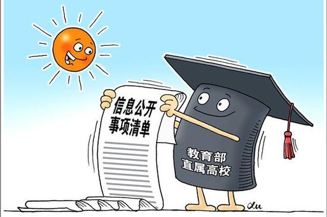 四川高校四周实训课收费6000 不交或影响毕业