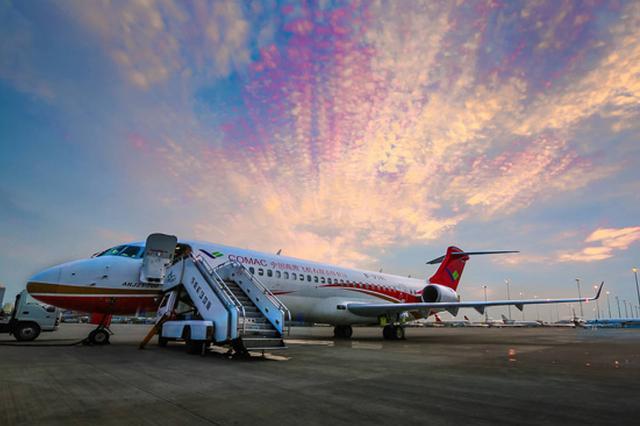 4980万人次!双流机场去年旅客吞吐量稳居全国第四