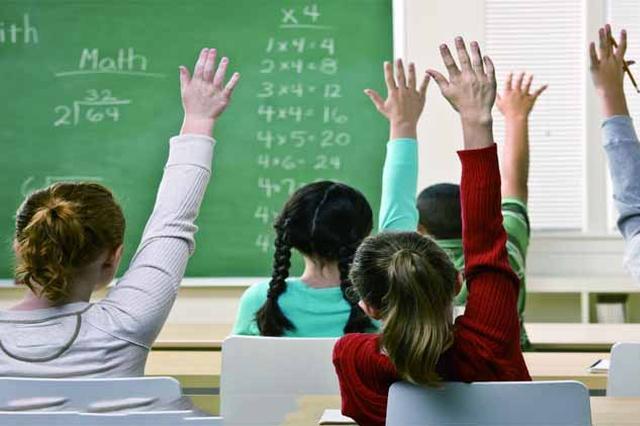 辅导9位学生全获得剑桥offer 学霸制造机成都圆教育梦