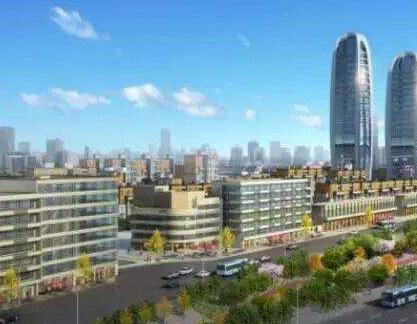 四川省启动三年行动计划 汇集创新资源推动产业发展