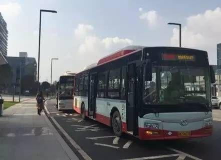 天府新区海昌路缺双向公交?官方:将近期公示方案征求意见