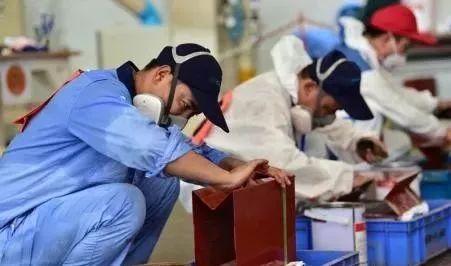 四川下放机关事业单位技术工人技术等级考核权限