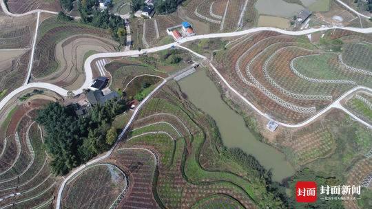 泸州将实现高速铁路建设突破 川南城际铁路泸州段全面加快建设