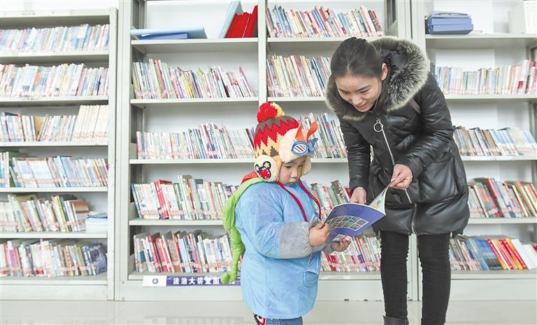 金堂三烈村第一书记的新年愿望:期许村民收获更大幸福