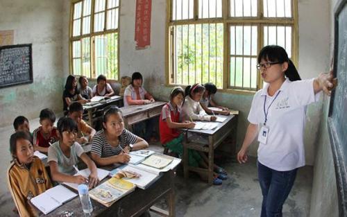 山东省免费农学生招生计划出炉 三所院校首招300人