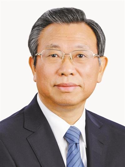 山东省委书记刘家义:以开放促改革促发展