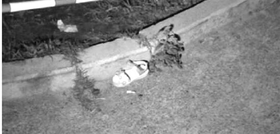 4岁女童从12楼坠亡,事发时家中无人