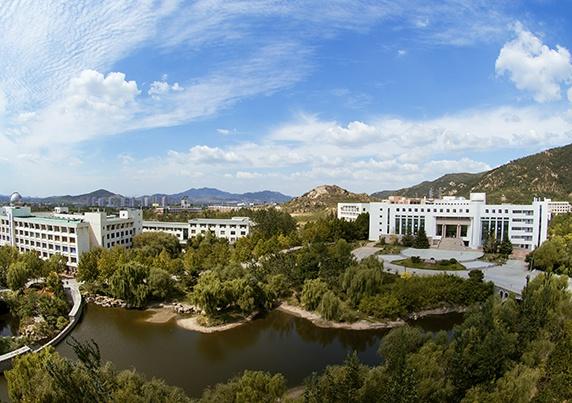 泰山学院建人工智能产业学院