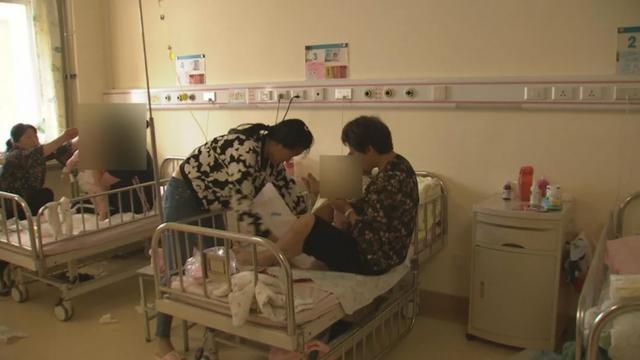 手足口病进入高发期 出现下列症状赶紧上医院