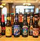 济南最疯狂的啤酒餐厅
