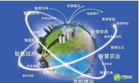 编制出台了《滨州市新型智慧城市建设顶层设计》《滨州市新型智慧城市建设行动计划》,科学谋划新型智慧城市建设。