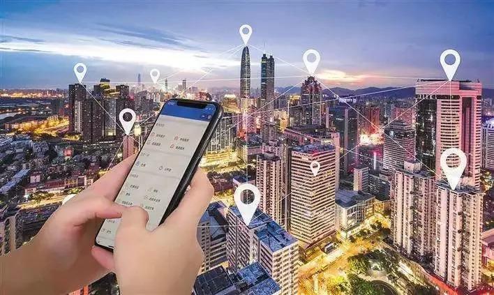 强化工作落实,出台了滨州智慧城市建设实施意见,成立了以市政府主要领导为组长的领导小组,在大数据局设立办公室。