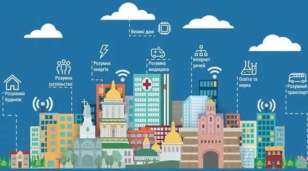通过招商引资,引进了多家具有智慧城市建设运营经验的公司,编制了智慧城市运行管理中心建设方案,为下一步工作打下了坚实基础。