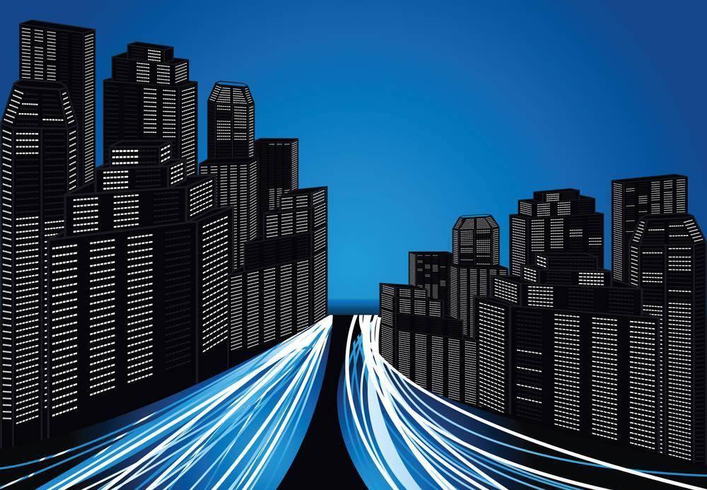 积极争创全省试点示范,沾化区列入2019年全省四星新型智慧城市建设县级试点名单,市本级和博兴县列入2020年试点名单。