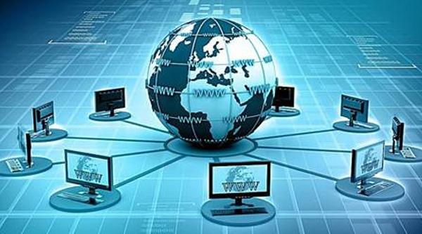 """并""""网""""。电子政务外网逐步形成市县乡村四级全覆盖,完成滨州市全部业务专网的整合,优化政务协同办公平台,举办了推广应用培训班。"""