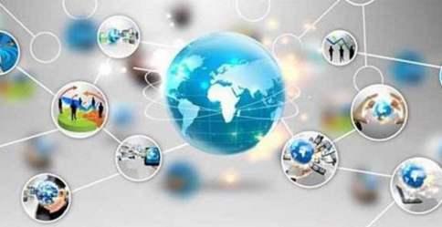 坚持一本规划引领。编制印发了《滨州市大数据产业发展规划》《滨州市新一代信息技术产业发展专项规划》,明确了滨州市大数据产业发展的目标定位、实施路径等。