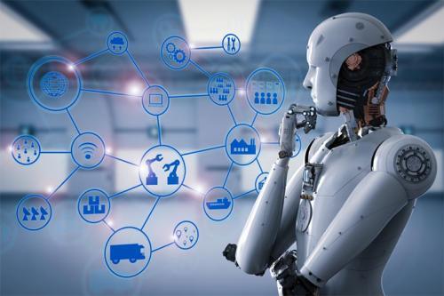 用好一个行业协会。成立了由48家企业为会员的滨州大数据产业协会。成功举办了全国移动互联创新创业大赛大数据专项赛暨滨州2019大数据和人工智能研讨交流大会。