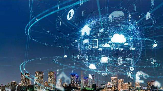 引进一支基金。引进了到位资金5亿元的云商大数据产业基金,为滨州市数字经济发展提供资金支持。