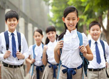 山东省教育厅确定综合评价招生试点高校