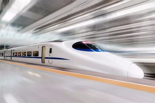 2020年底山东建成和在建高铁3900公里