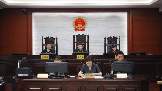 山东省高院原副厅级审判员刘元成被开除党籍