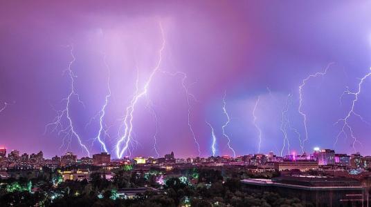 强对流天气 今夜到明天我省自西向东将迎?#23376;? /></a></div><div class=