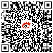 (2020年24个分文理省份招生计划表)