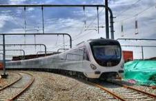 山东10市已完成轨交规划 谁将是济青之后的地铁第三城