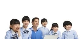 山东省级财政安排166.3亿元 助推教育优先发展