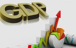 上半年GDP总量出炉:省会城市在加速 济南或率先破万亿