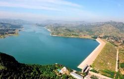 山东集中式饮用水水源地环境问题清理整治