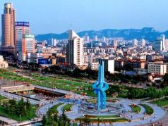 """百万莱芜人成""""济南人"""" 济南或提前成为山东首个特大城市"""