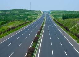山东高速通车里程2019超6400公里 建成7条高速