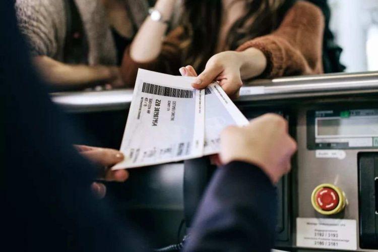 特价机票能退了:多家航空公司放宽退改签规则