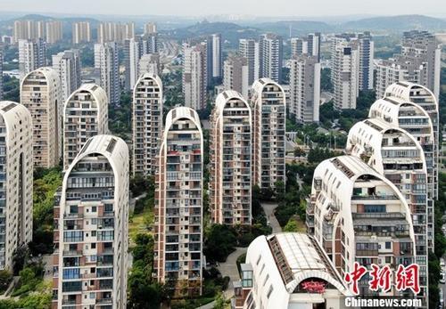 9月70城房价出炉 济南青岛烟台济宁四市涨幅全面回落