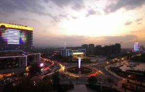 济南莱芜行政区划调整引热议:融合发展 做强省会