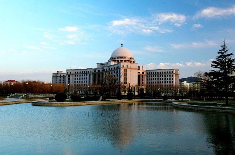 哈尔滨工业∩大学2020招生章程
