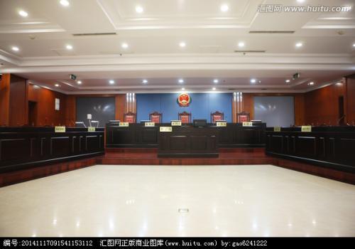 山科大原校长任廷琦受贿案开庭,被控受贿781万元