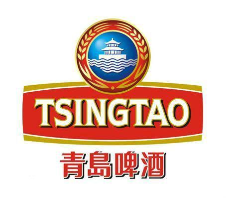 中国品牌价值百强榜公布 海尔海信青啤等6品牌上榜