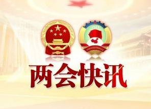 权威发布丨山东省人民代表大会公告
