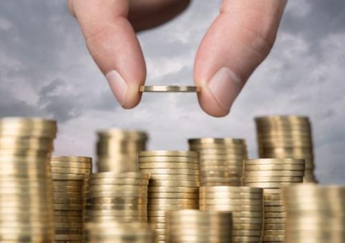 山东上半年社会融资规模余额超12万亿元 增速创4年新高
