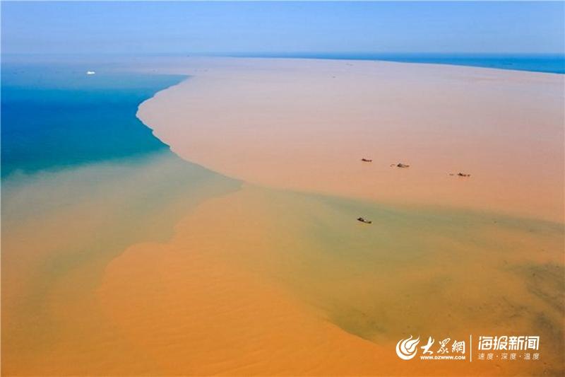 东营文化旅游惠民季开始