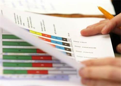 山东为高职扩招保质量:B、C类每年集中学习不少于400小时
